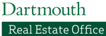 Dartmouth College Real Estate
