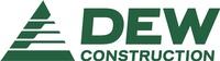 DEW Construction Corp.