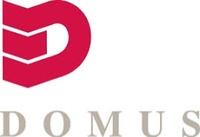 Domus, LLC.
