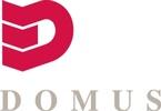 Domus, Inc.