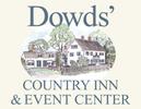 Dowds Country Inn