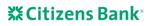 Citizens Bank NH