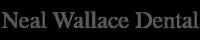 Neal Wallace Dental