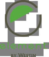 Element Hanover Lebanon