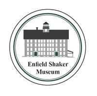 Enfield Shaker Museum