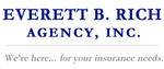 Everett B. Rich Insurance Agency, Inc.