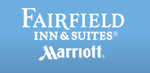 Fairfield Inn and Suites by Marriott