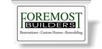 Foremost Builders