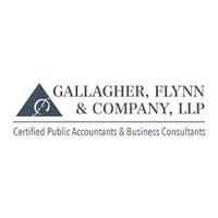 Gallagher, Flynn & Company, LLP