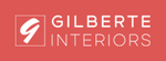 Gilberte Interiors, Inc.