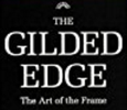 Gilded Edge, The