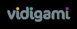 Vidigami Inc.