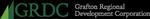 Grafton Regional Development Corporation