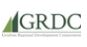 Grafton Regional Development Corporation