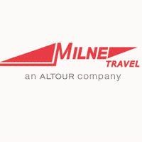 Milne Travel