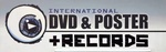 Records, Memorabilia and Posters New Hampshire