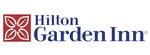 Hilton Garden Inn Hanover / Lebanon