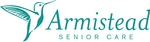 Armistead Senior Care