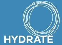 Hydrate Marketing