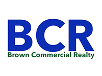 BCR  |  Brown Commercial Realty