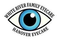 White River Family Eyecare