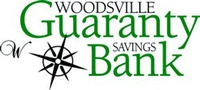 Woodsville Guaranty Savings Bank