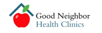 Good Neighbor Health Clinic