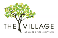 The Village at White River Junction