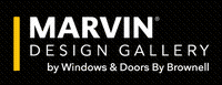 Windows & Doors By Brownell