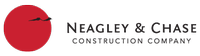 Neagley & Chase Construction