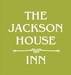 The Jackson House Inn
