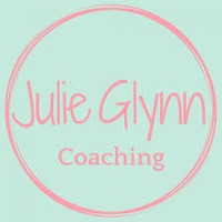 Julie Glynn Coaching