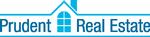 Prudent Real Estate