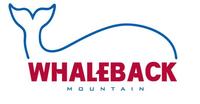 Whaleback Mountain