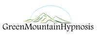 Green Mountain Hypnosis