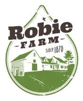 Robie Farm, The