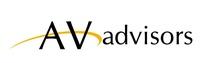 Audio Video Advisors