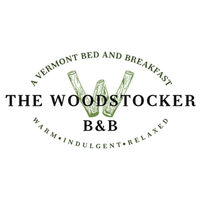 The Woodstocker B&B