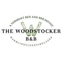 The Woodstocker B&B