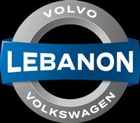 Volvo Volkswagen of Lebanon