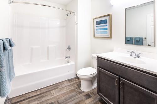Gallery Image Bathroom.jpeg.jpg
