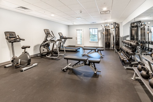 Gallery Image Fitness%20Room.jpeg.jpg