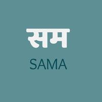 Sama Barefoot Massage