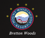 Bretton Woods Canopy Tours