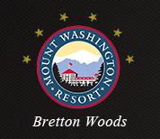 Bretton Woods Canopy Tours