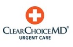 ClearChoiceMD Urgent Care