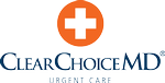 Clear Choice MD Services