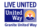 Granite United Way