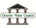 Granite Value Captial, LLC