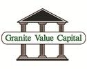 Granite Value Captial, LLC
